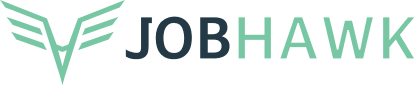 JobHawk is a powerful job board software that helps businesses post their open positions in a breeze.